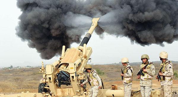 یمن پس از یک سال: پیروزی یا شکست؟