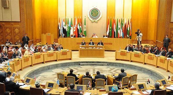 رهبران ارتش های عربی طرح ارتش مشترک را در ۲۲ آوریل بررسی خواهند کرد