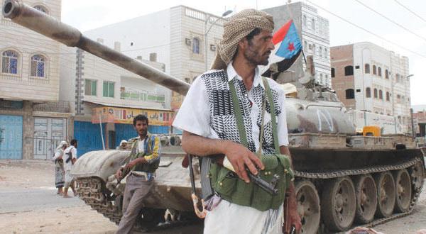 استاندار مأرب به «الشرق الأوسط»: حوثی ها به لطف قبایل و نیروهای مسلح در حال شکست خوردن هستند