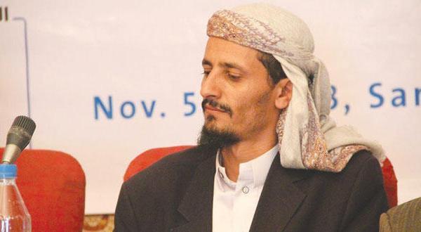 دستور «مبهم» اخوان المسلمین مانع از رویارویی ۴۰ هزار مبارز با حوثی ها شد