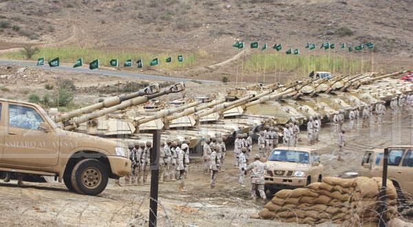 «پروژه سلمان» مارشالی عربی برای باز سازی یمن.. پایان مرحله اول «طوفان قاطع»