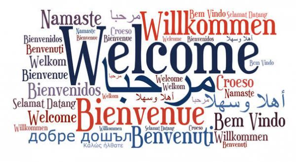 ۱۲ زبانی که بین دو سوم ساکنان دنیا رواج بیشتری دارند… زبان عربی در رده چهارم است