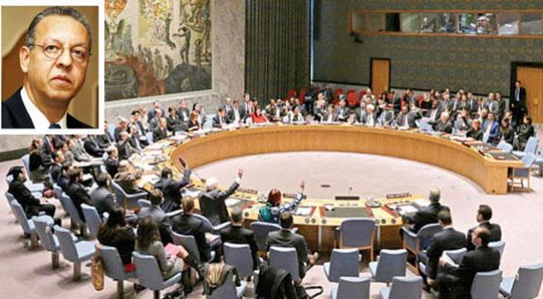 آتش یمنی بر علیه بن عمر… یاسین: او می خواست به هر شکلی با حوثی ها توافق کند