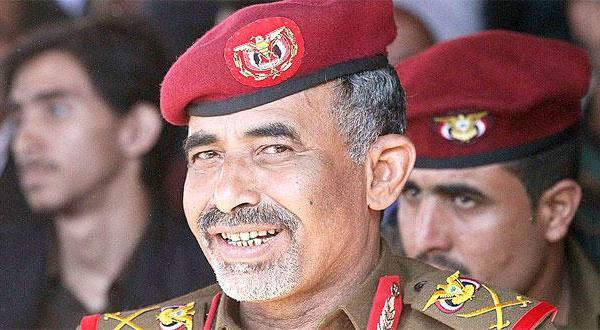 اطلاعاتی مبنی بر آزادی وزیر دفاع از سوی حوثی ها… ناپدید شدن مراکز بازرسی شبه نظامیان در صنعا