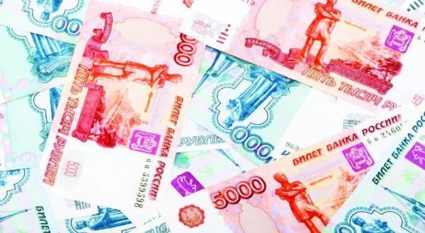 تا زمانی که نفت ۵۰ دلار باشد اقتصاد روسیه فرصتی برای رشد ندارد