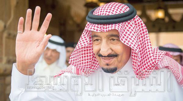 تشکیل ارتشی یمنی در دستور کار ریاض… بن عمر برای محافظت از خود از حوثی ها کمک خواست
