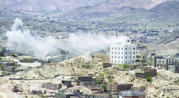 حزب کنگره خلق به صالح پشت می کند و مشروعیت را تأیید می کند