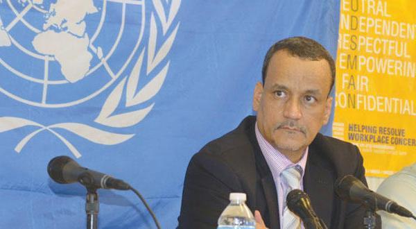 حزب صالح نشستی با عنوان «آخرین فرصت» برگزار می کند… ائتلاف در حال بررسی ایجاد «منطقه ای امن» است