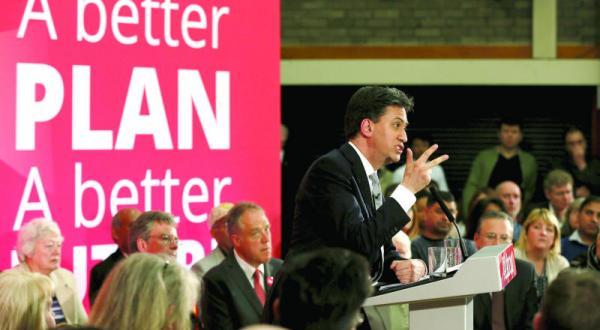 فردا روز انتخابات بریتانیا… رهبران در تلاش لحظات پایانی