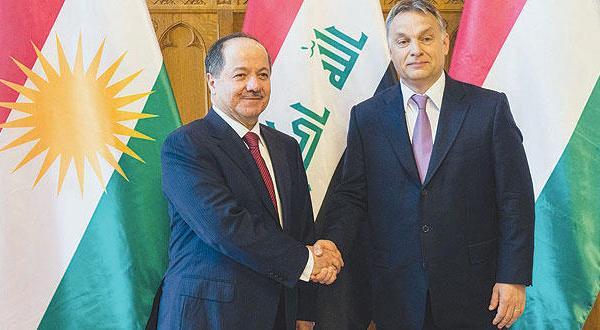 وزیر دفاع عراق از سیستانی کمک می خواهد… اما دست خالی باز می گردد