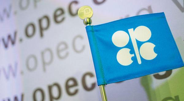 پیش بینی قیمت نفت باعث جنجال آفرینی بین «اپک» و « وال استریت ژورنال» می شود
