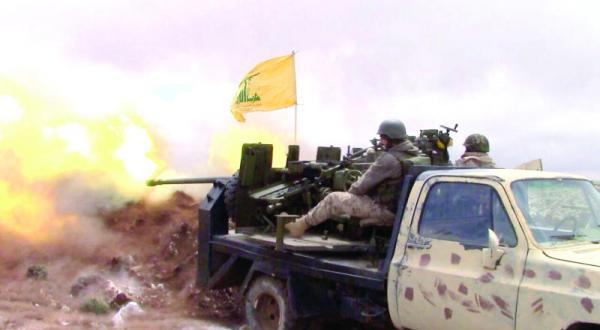 عملیات ناگهانی آمریکایی در سوریه مسؤل نفتی «داعش» را می کشد