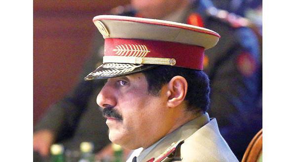 وزیر دفاع قطر به «الشرق الأوسط»: روابط خلیج – آمریکا پیش از «کمپ دیوید» در معرض خطر بود