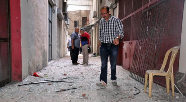 شعله ور شدن جنگ آردوغان با «نهاد موازی» پیش از انتخابات  پارلمانی