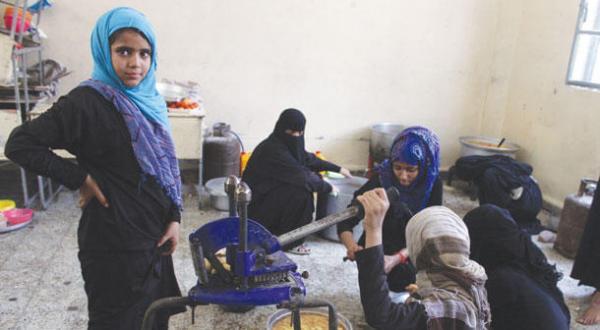 حوثی ها خواستار مشارکت تهران در روند سیاسی می شوند