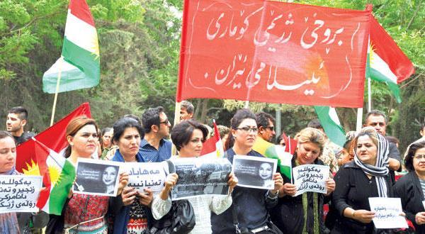 ۶ اقلیت عمده در ایران… خواب رژیم را آشفته می کند