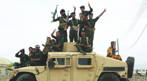جهاد اسلامی حمایت از حوثی ها را نپذیرفت … ورشکست شد
