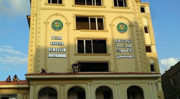 شکاف در «اخوان مصر» باعث کنار رفتن قطبی ها به سود افراط گرایان می شود