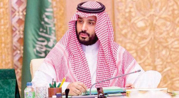 عربستان به تجدید ساختار اقتصادی خود ادامه می دهد… «آرامکو» در پوششی نو