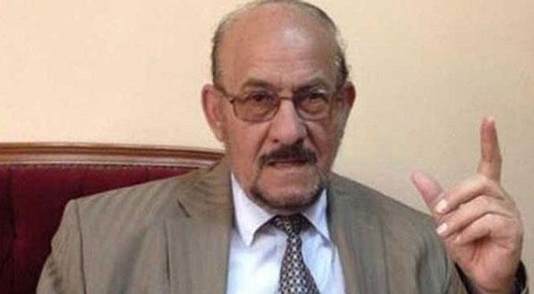 «اخوان اردن» پس از هشدار دولت جشن های سالگرد تأسیس جماعت را لغو کردند