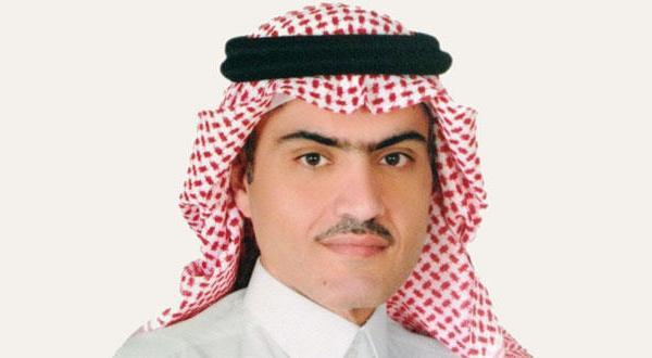 پس از گذشت بیش از ربع قرن… السبهان… اولین سفیر عربستان سعودی در بغداد