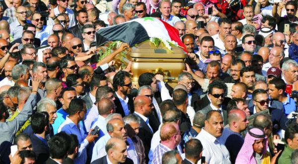 یک مقام ارشد عراقی: العبادی در به حاشیه راندن سنی ها و کردها هیچ تفاوتی با مالکی ندارد