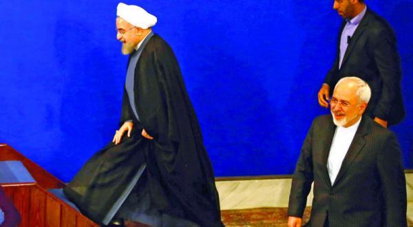 پس از «جاسوسی هتل ها»… تهران از استفاده مقامات ارشد از تلفن های همراه هوشمند  جلوگیری می کند