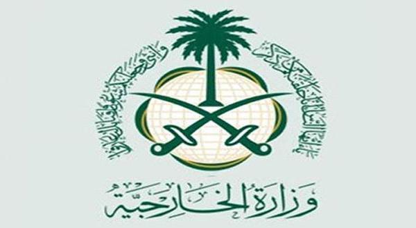کنسول عربستان سعودی در تهران: حادثه مسمومیت شهروندانمان را از نظر قضایی پیگیری می کنیم