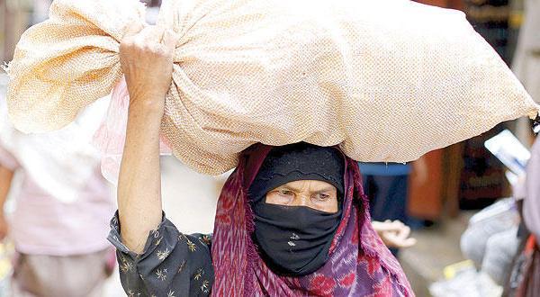خواسته های حوثی ها «کنفرانس ژنو درباره یمن» را مختل می کند