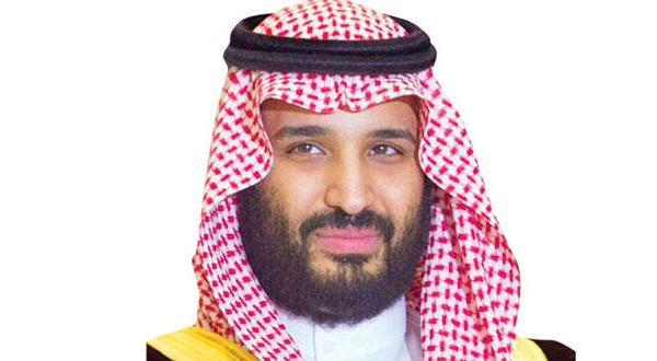 جانشین ولیعهد عربستان سعودی امروز عازم روسیه می شود و با پوتین دیدار می کند