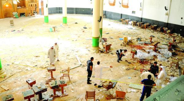 پس از صوابر کویت چه خواهد شد؟