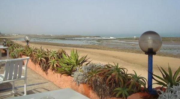 برای اولین بار… احزاب لیبی بر سر یک میز در مراکش