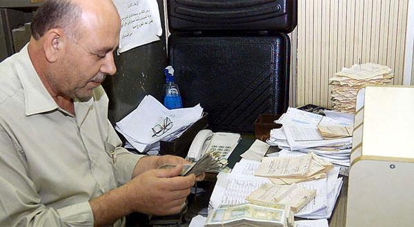 «باقی مانده اقتصاد سوریه»: لیره ورشکسته… و حمایت ها مشروط ایران