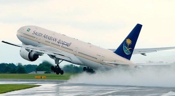 عربستان سعودی به سمت بستن قراردادی برای خرید ۵۰ هواپیما از نوع «ایرباس اروپایی»