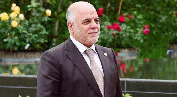 سفر العبادی به ایران برای رایزنی درباره نبرد با تروریسم