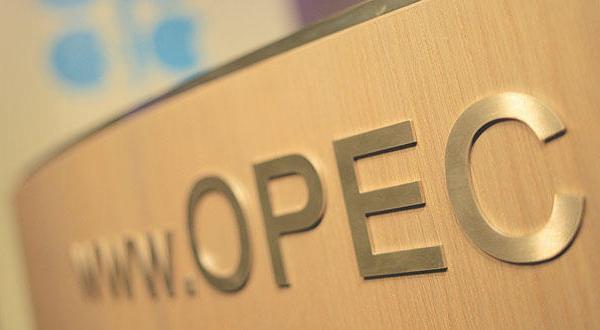 بر خلاف پیش بینی ها… اپک به جای کاهش تولید نفت آن را افزایش می دهد