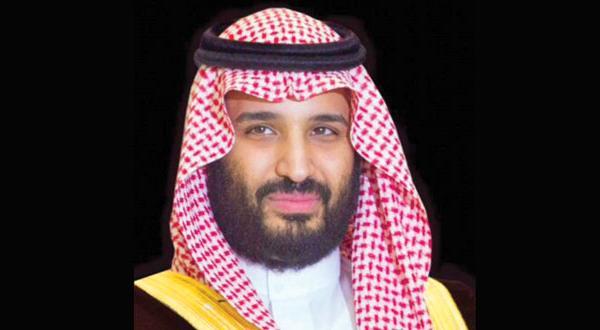 جانشین ولیعهد عربستان سعودی فردا به پاریس سفر می کند و با اولاند دیدار خواهد کرد