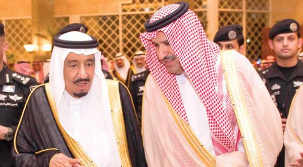 پادشاه عربستان سعودی چندین پروژه توسعه در مدینه افتتاح می کند