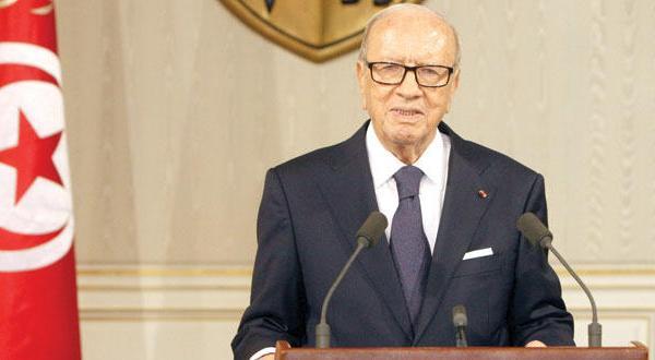 تونس از ترس تکرار سناریوی «سوسه».. حالت فوق العاده اعلام می کند