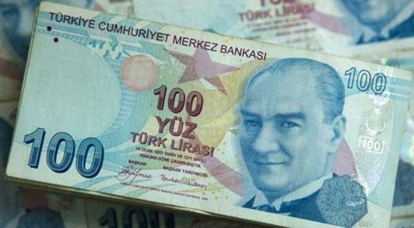 طرح جایگزینی لیره ترکیه با لیره سوریه در مناطق مخالفان
