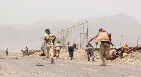 عدن آزاد… آغاز بازگشت تدریجی دولت هادی