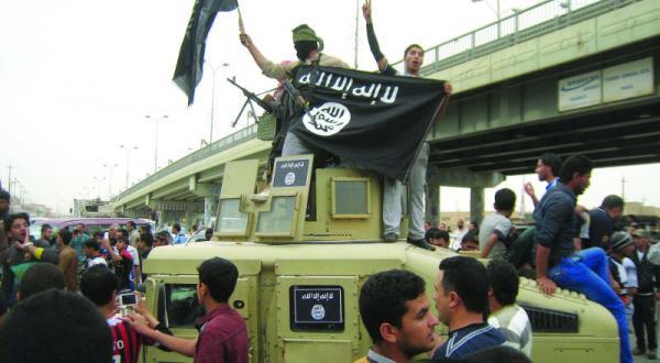 «داعش» با به راه انداختن «فتوای نفت» برای دولت خود در لیبی تبلیغ می کند… شریعت را نادیده می گیرد