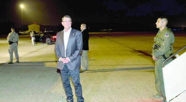 اوباما کنگره را به چالش می کشد و توافق هسته ای را به شورای امنیت می برد
