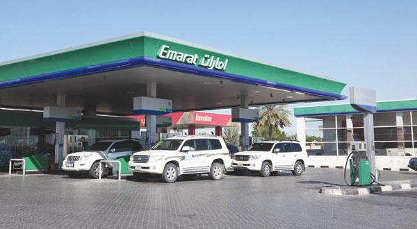 اماراتی ها امروز در انتظار تعیین قیمت های سوخت