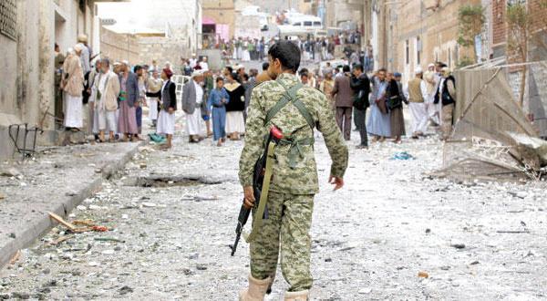 استاندار عدن به «الشرق الأوسط»: کشته و اسیر ایرانی در دست داریم