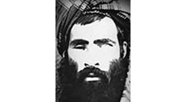منابع افغانی به «الشرق الأوسط»: سه نامزد برای جانشینی رهبر طالبان از جمله پسر او