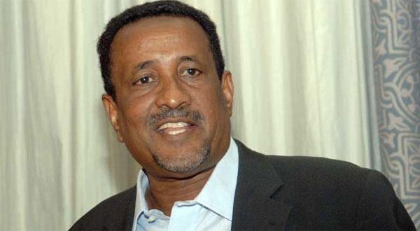 دولت البشیر با تکان دادن شاخه زیتون وعده انجام گفتگوهای فراگیر می دهد