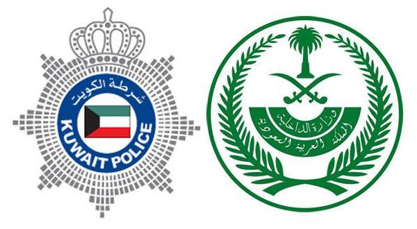 هماهنگی بین عربستن سعودی و کویت درباره توطئه بمب گذاری در مسجد «الصادق»