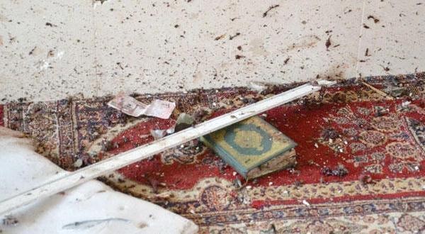 عربستان سعودی: انتحاری «اورژانس» تحت تأثیر پدر  خود بود… و پس از بازداشت در سال ۲۰۱۳ آزاد شده بود