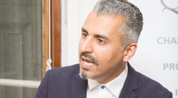 مشاور نخست وزیر انگلیس به «الشرق الأوسط»: زندان ها مکان افراط گرایی است